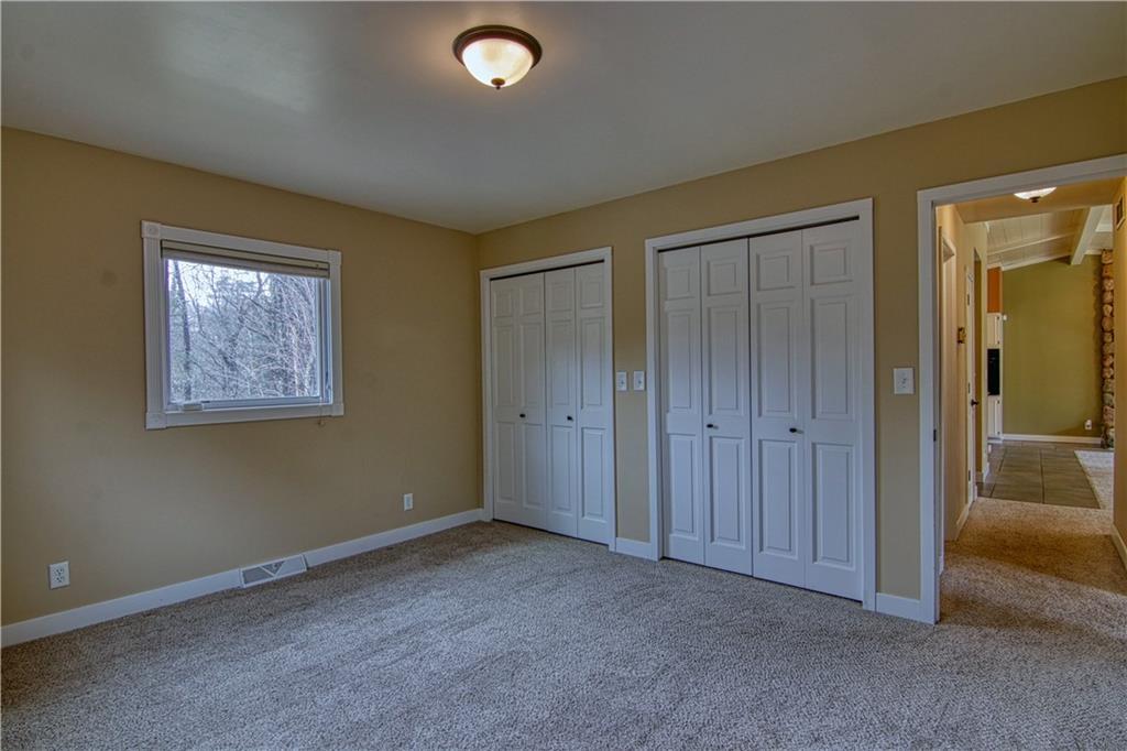16102 Radio Hill Road Property Photo 20