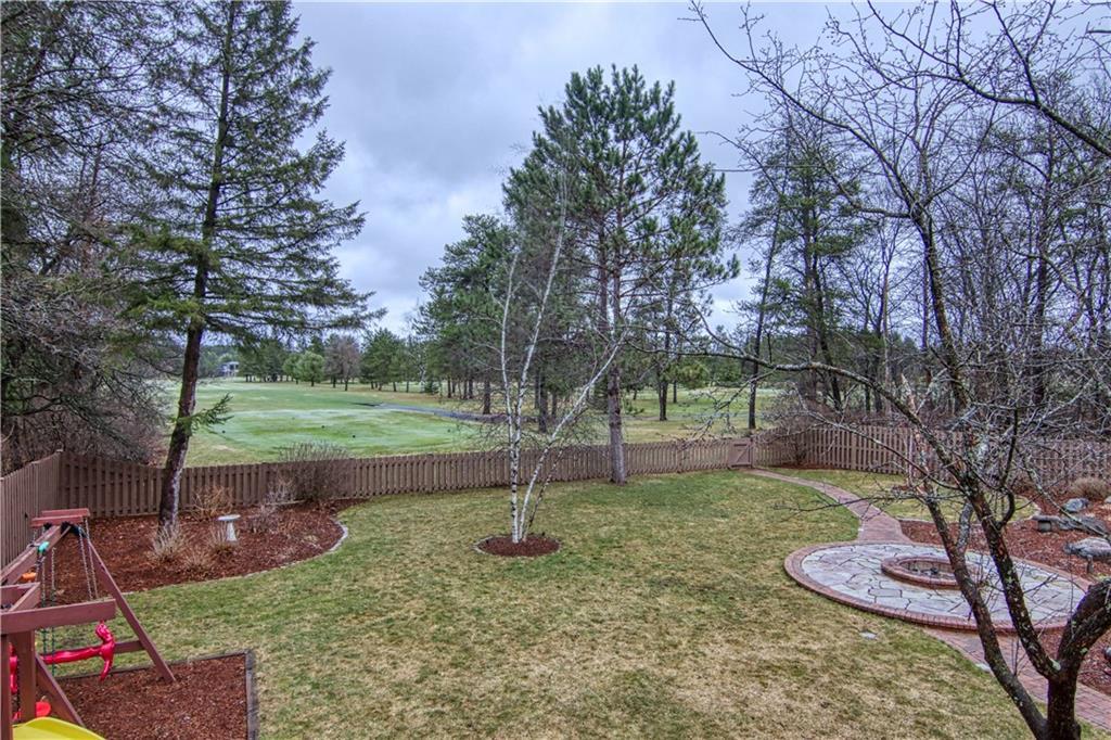 16102 Radio Hill Road Property Photo 32