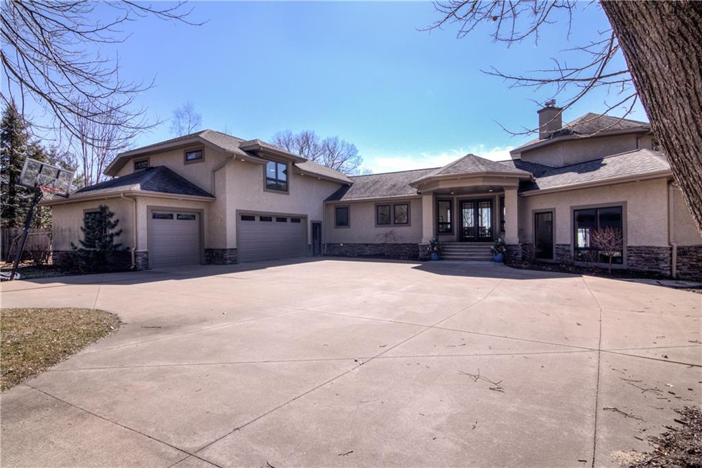 17413 95th Avenue Property Photo 1
