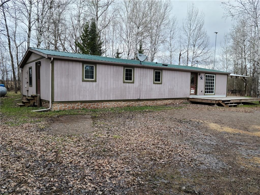 N5470 Cty Rd B Property Photo