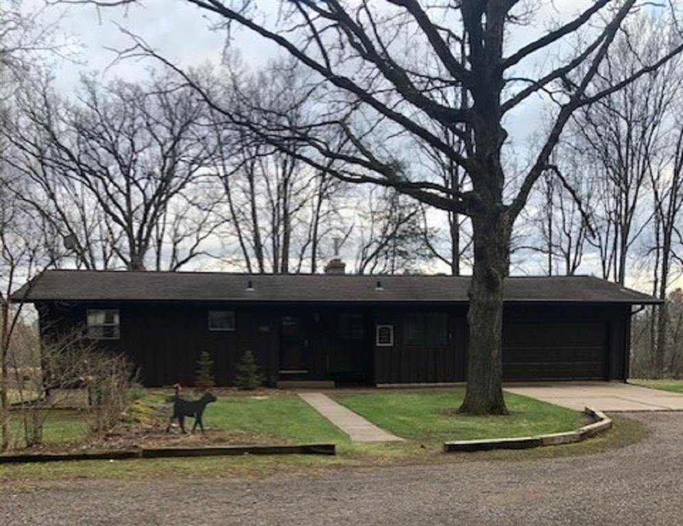 740 E Birch Avenue Property Photo