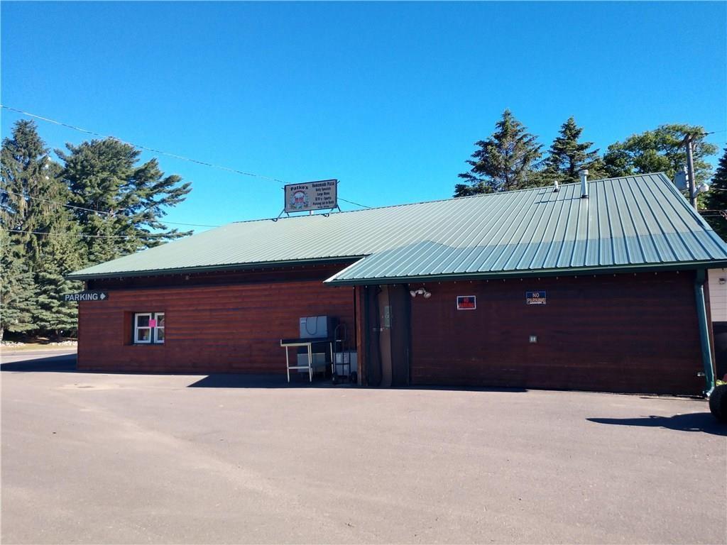 5796 N Highway 70 Property Photo