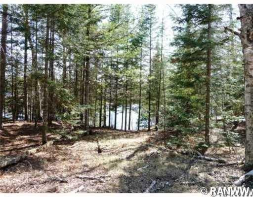 Barker Lake Real Estate Listings Main Image