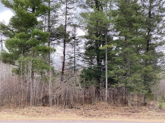 Outlot 1 County Highway M Property Photo