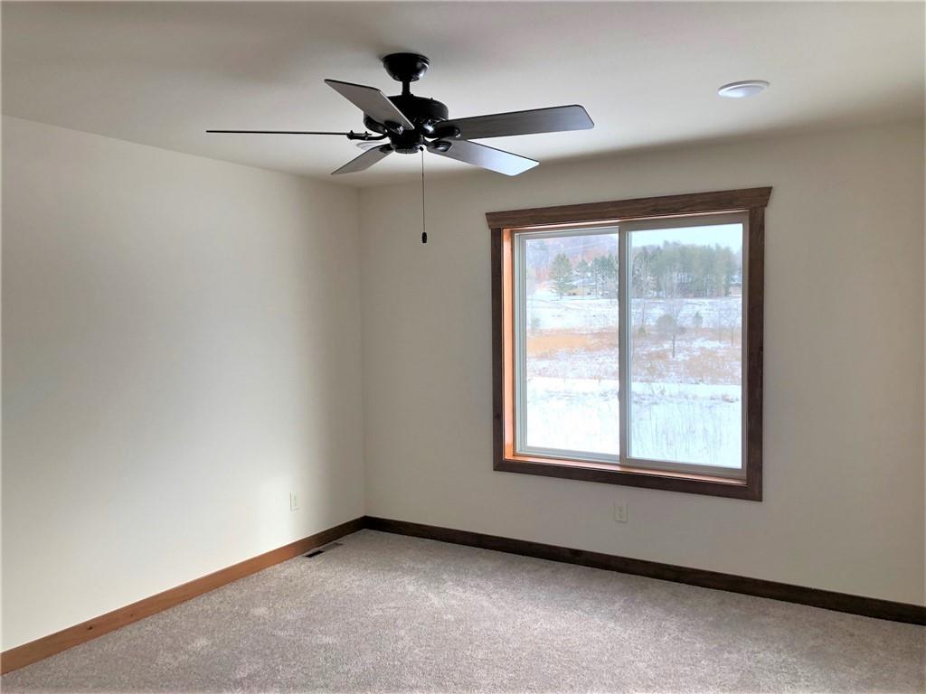2237 Gooder Street Property Photo 24