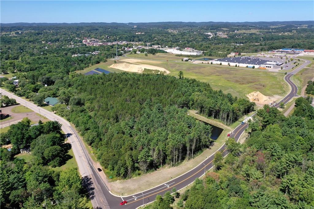 0 Mcdonald Road Property Photo 7