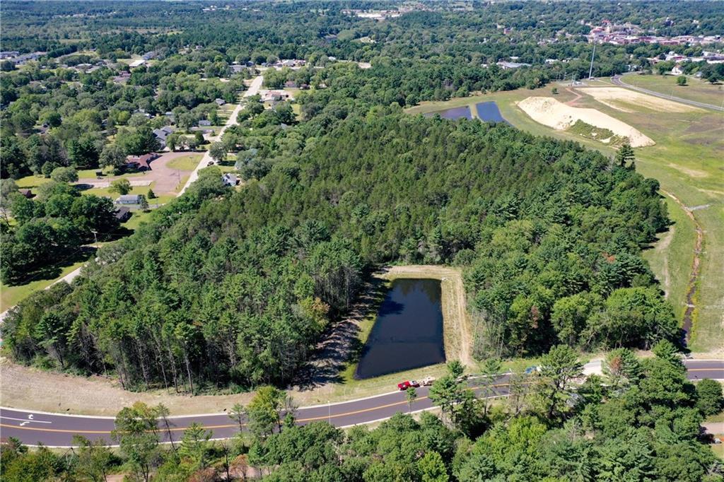 0 Mcdonald Road Property Photo 8