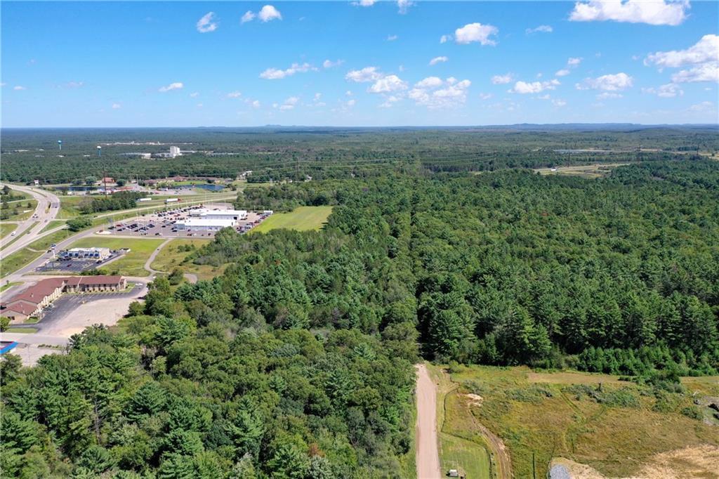0 Mcdonald Road Property Photo 11