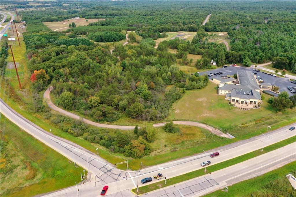 0 Mcdonald Road Property Photo 12