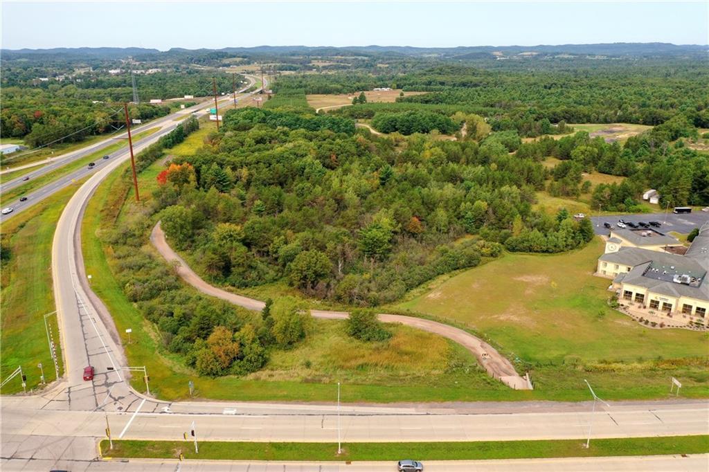 0 Mcdonald Road Property Photo 13