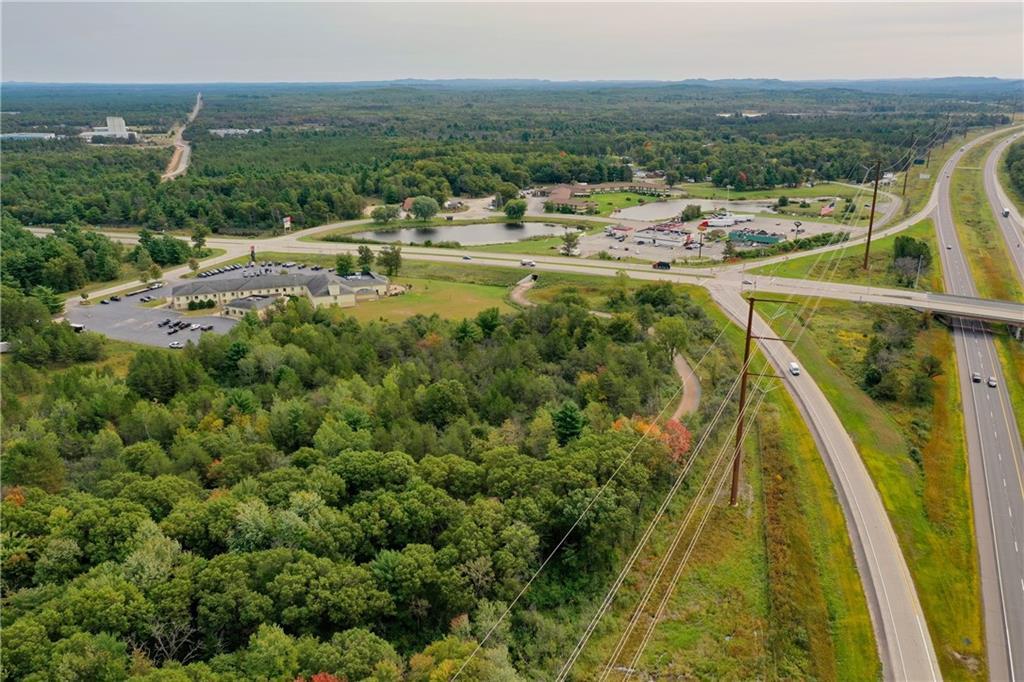 0 Mcdonald Road Property Photo 27