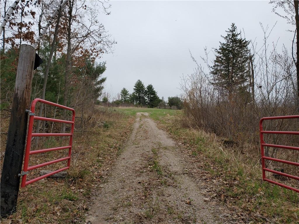 00 US Hwy 12 Property Photo 1