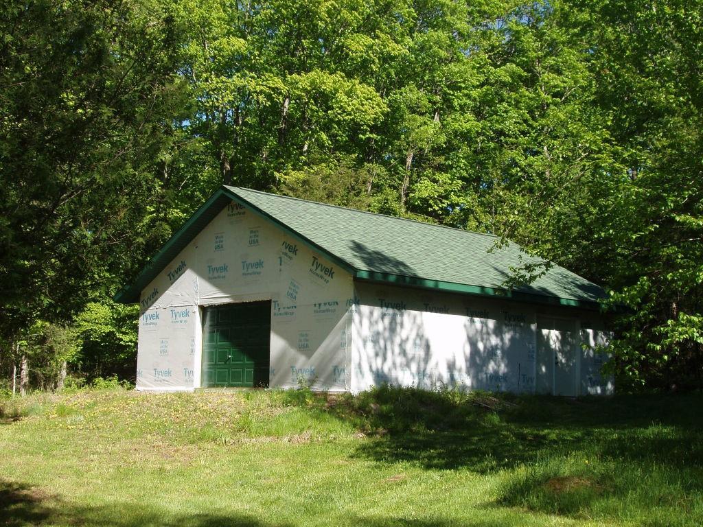20464 Kreciak Lane Property Photo