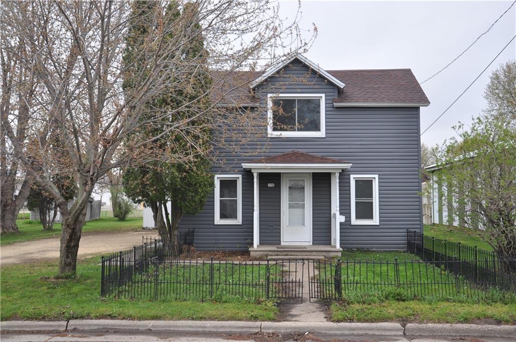 115 N Pearl Street Property Photo 1