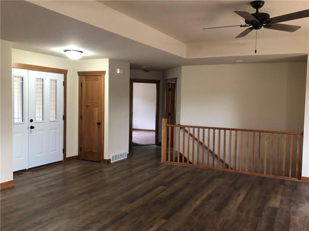 2264 E Princeton Avenue Property Photo 5