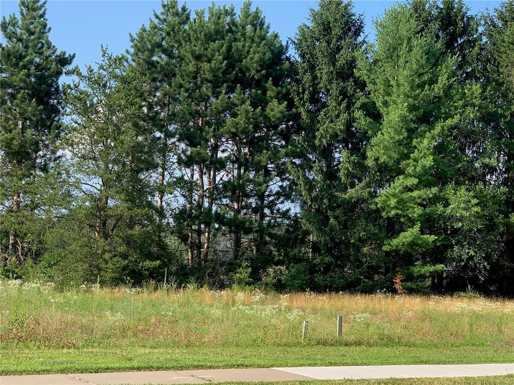 2264 E Princeton Avenue Property Photo 7