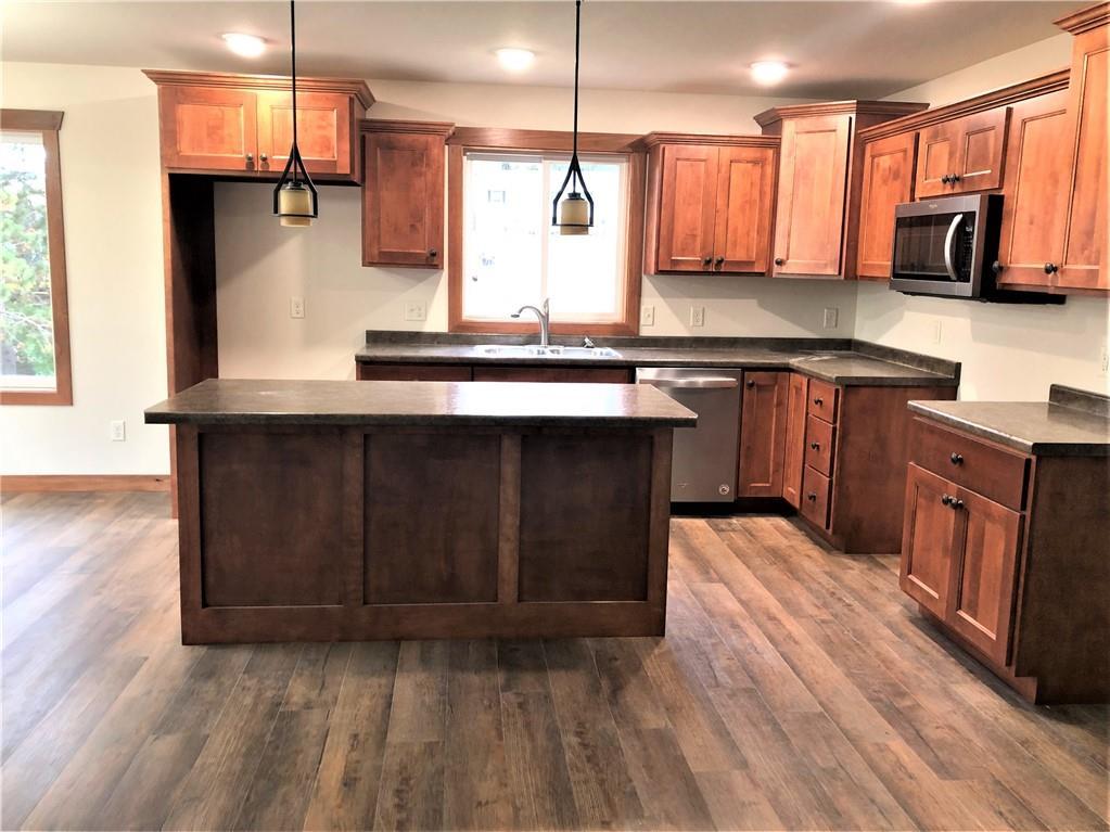 2264 E Princeton Avenue Property Photo 8