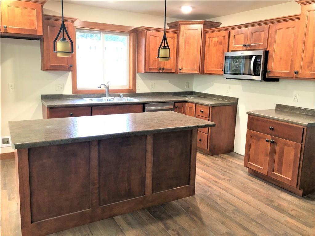 2264 E Princeton Avenue Property Photo 9