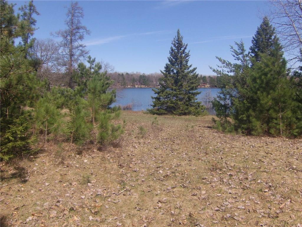 11226 E Ellison Lake Road Property Photo