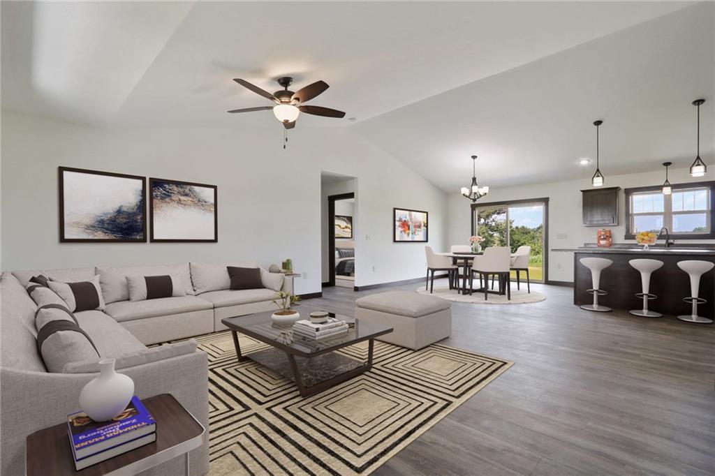 Lot 73 63rd Avenue Property Photo 3