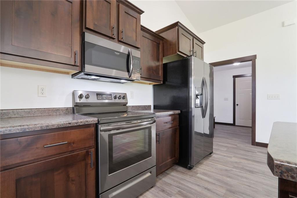 Lot 73 63rd Avenue Property Photo 9