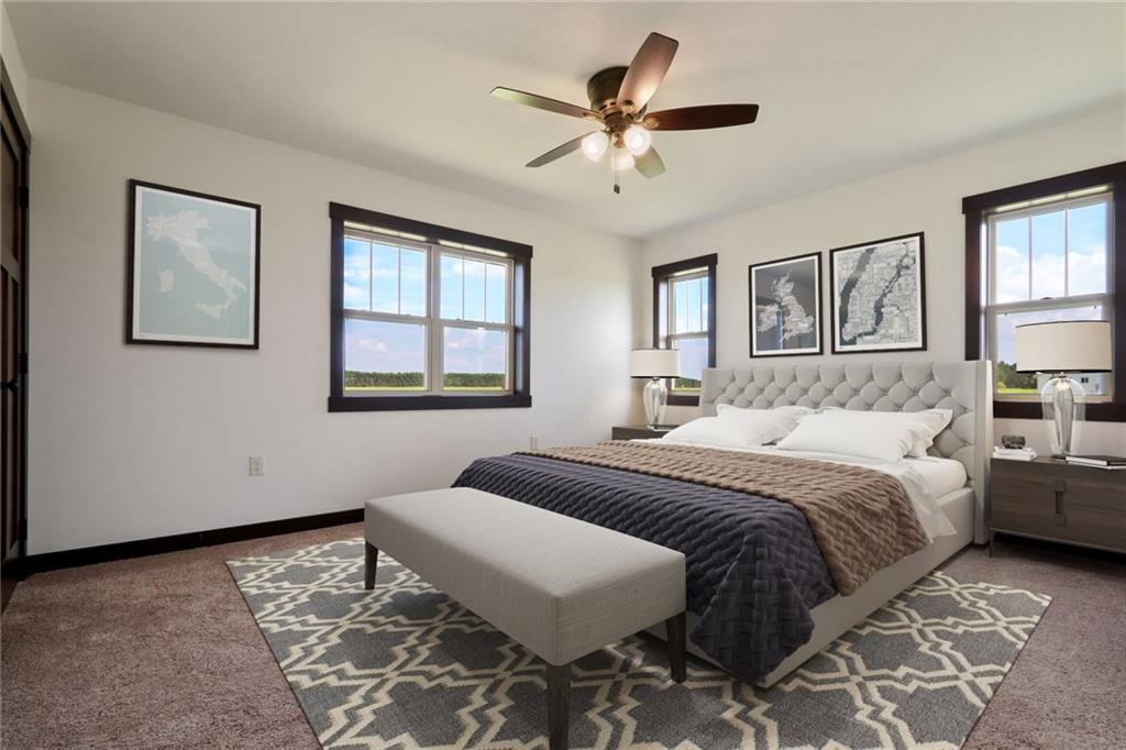 Lot 73 63rd Avenue Property Photo 12