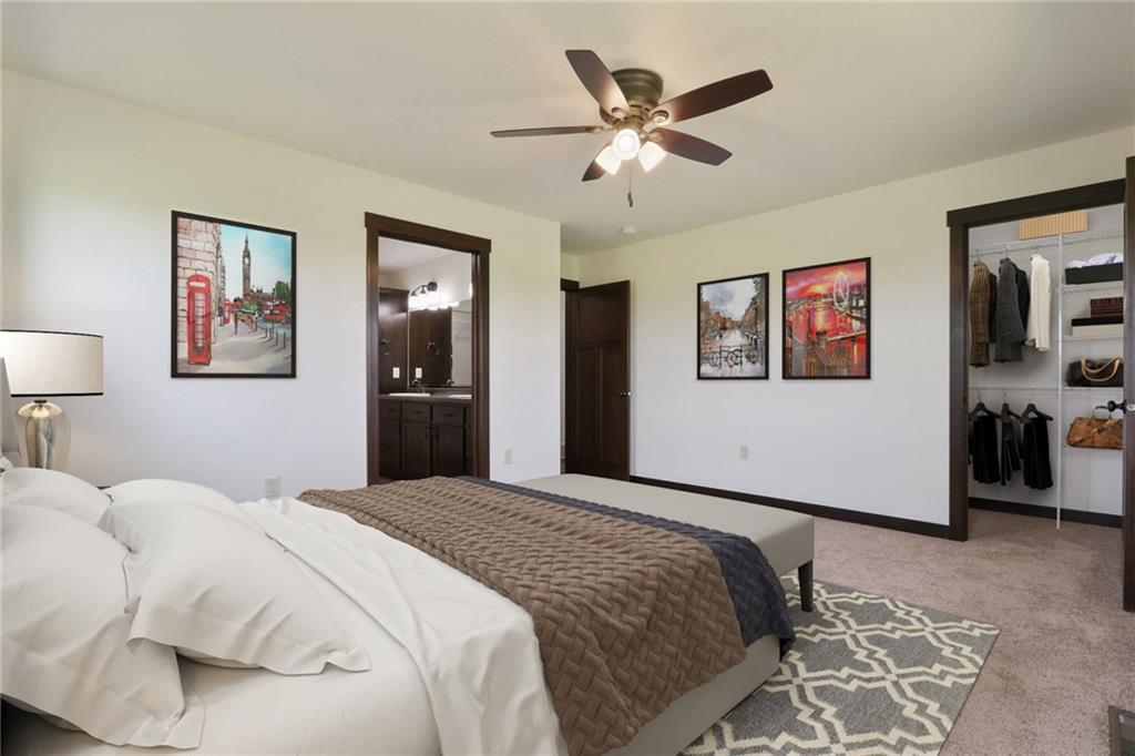 Lot 73 63rd Avenue Property Photo 13