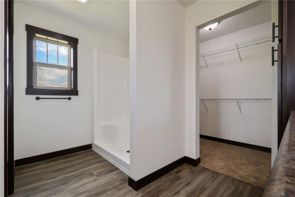 Lot 73 63rd Avenue Property Photo 17
