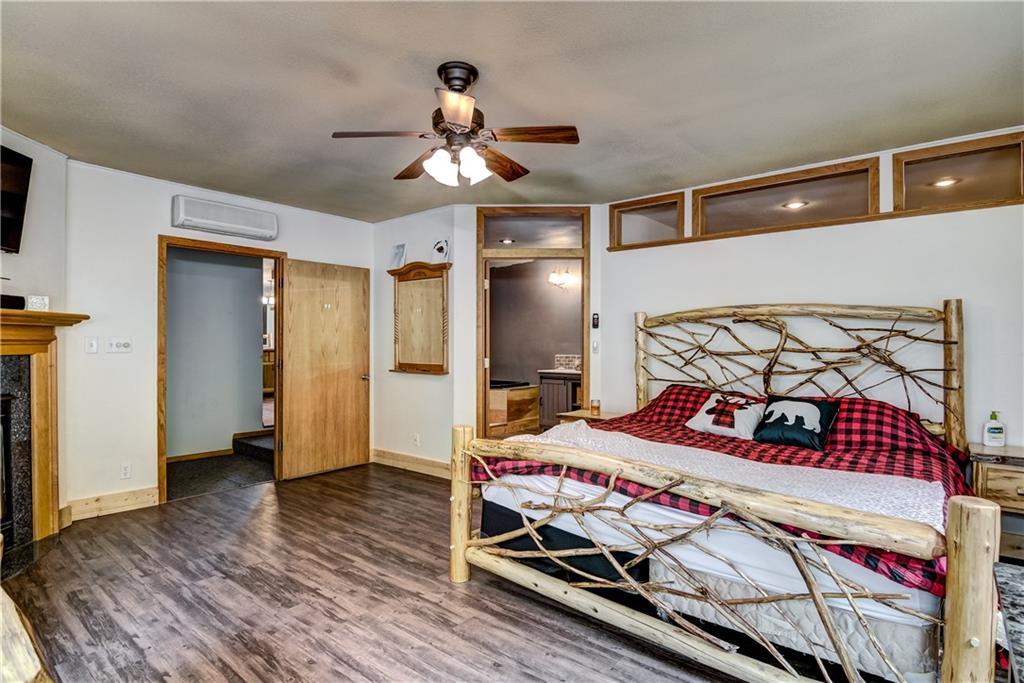 E2512 570th Avenue Property Photo 8