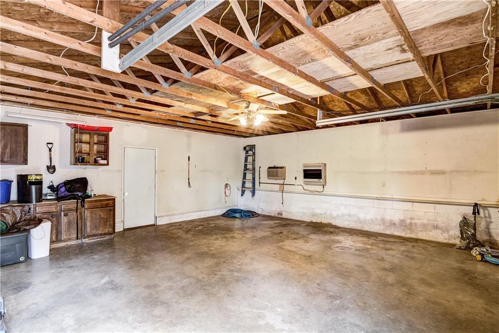 E2512 570th Avenue Property Photo 19