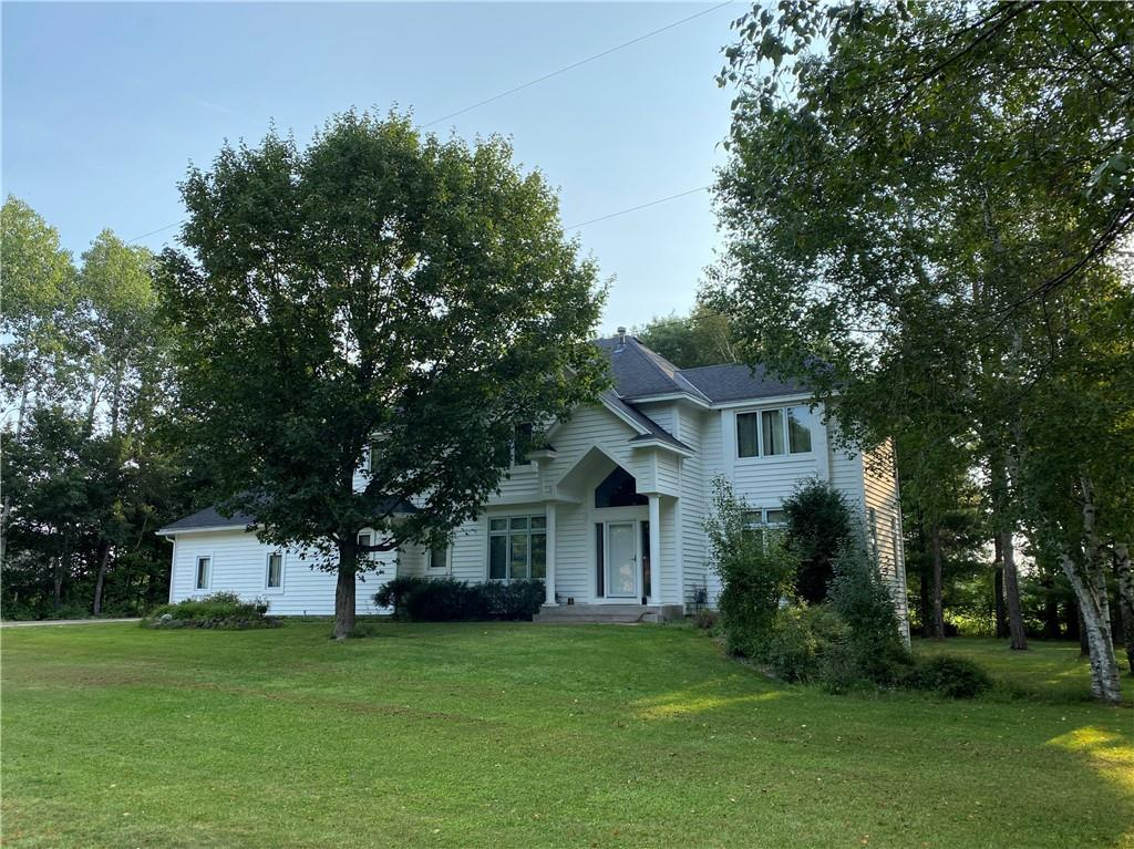 10726n Pinecrest Drive Property Photo 1