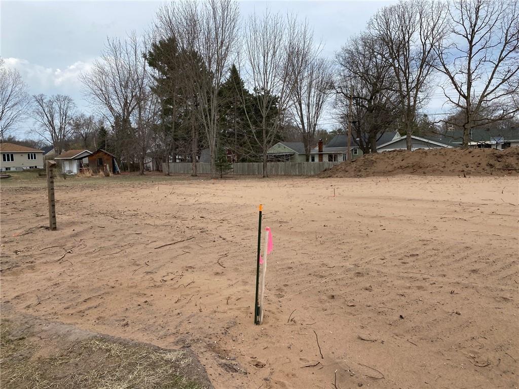 2929 Comet Court Property Photo