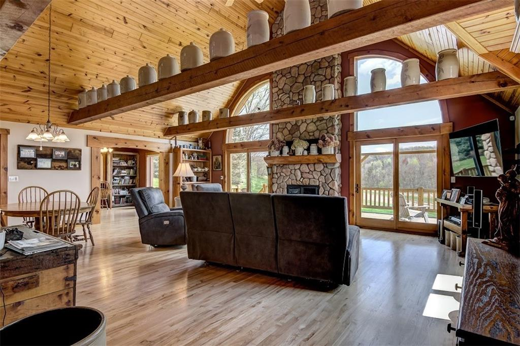 6756 County Highway Bc Property Photo 9
