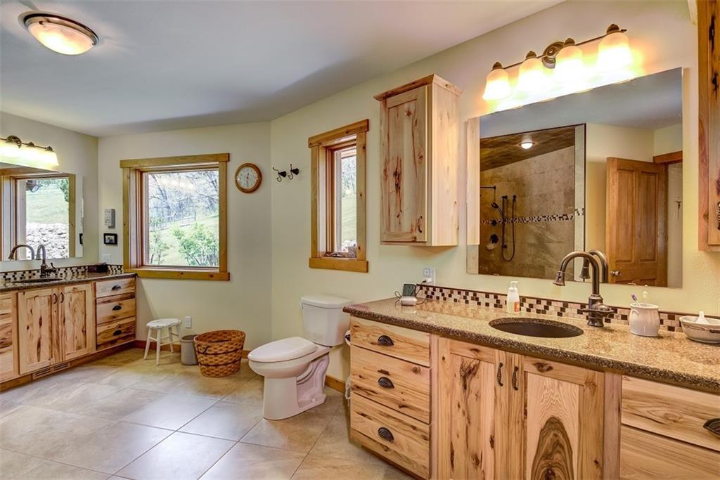 6756 County Highway Bc Property Photo 14