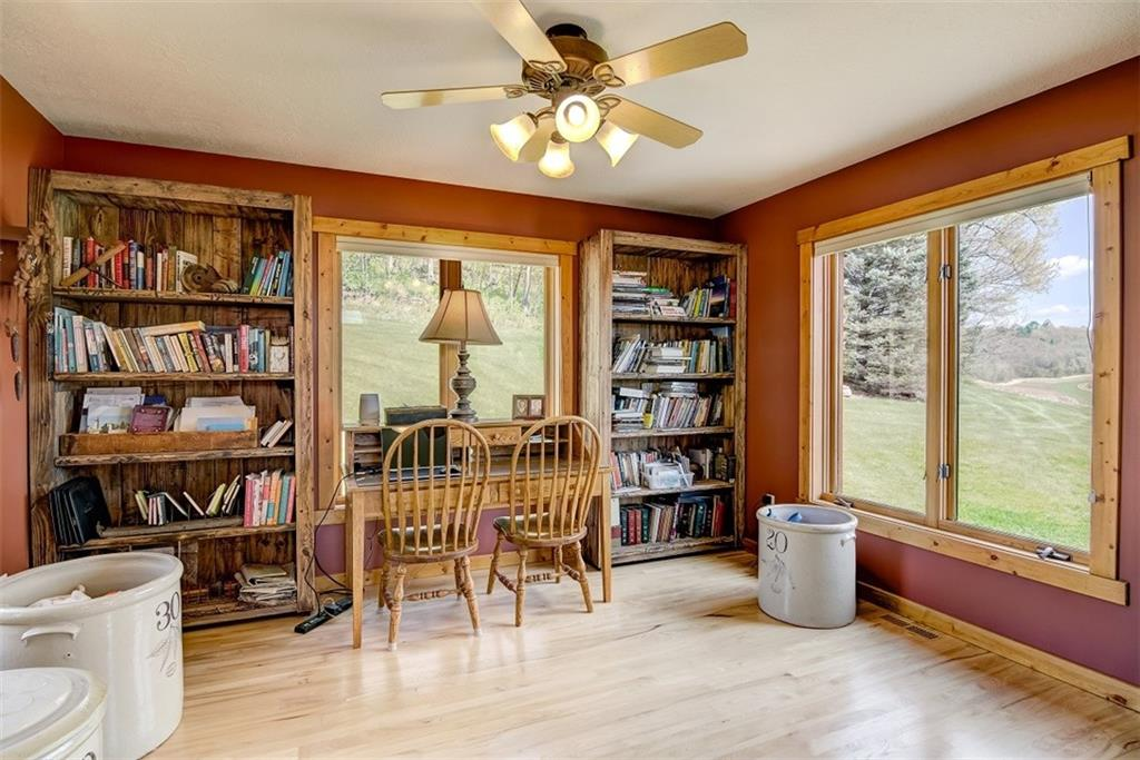 6756 County Highway Bc Property Photo 15