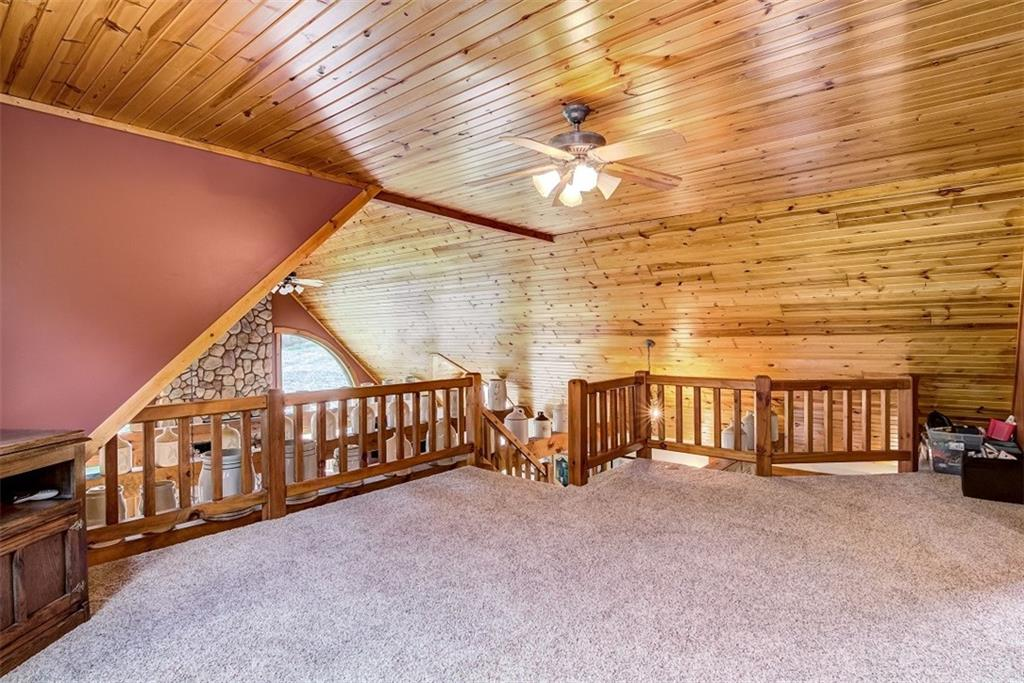 6756 County Highway Bc Property Photo 18