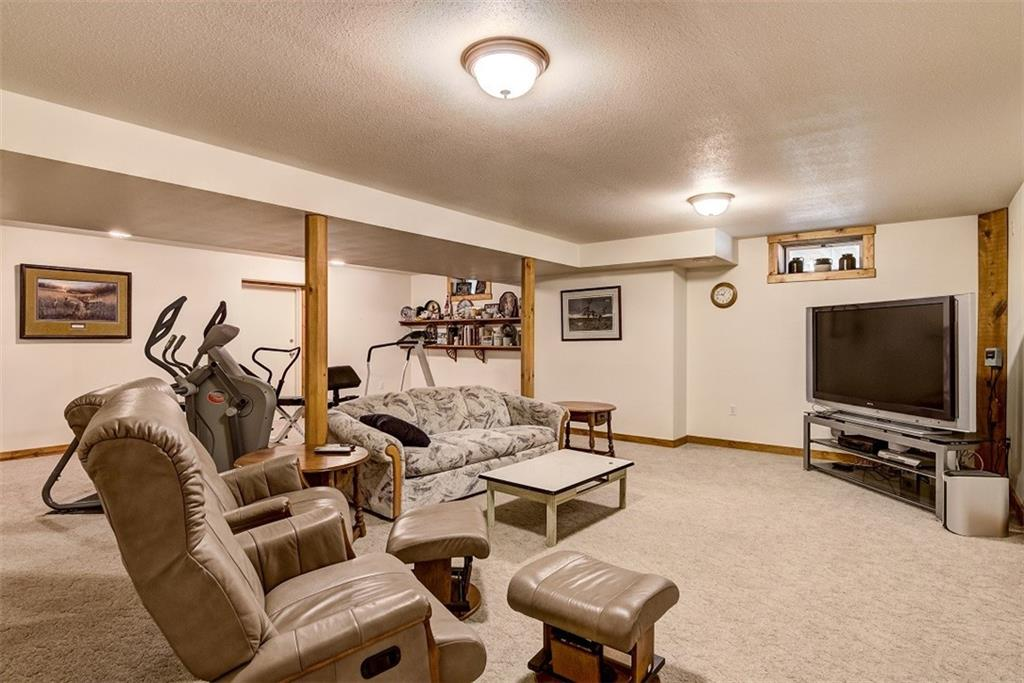 6756 County Highway Bc Property Photo 21