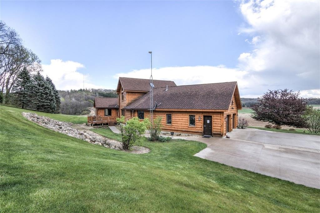 6756 County Highway Bc Property Photo 24