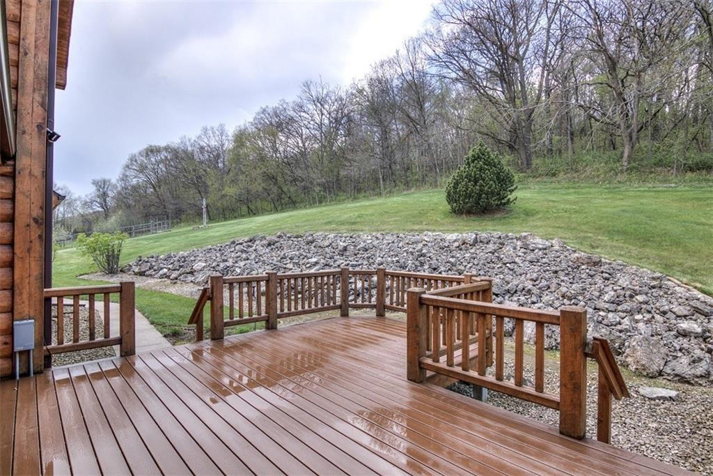 6756 County Highway Bc Property Photo 25