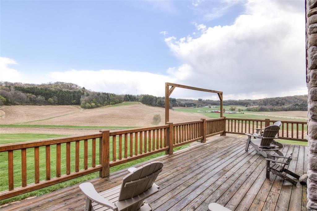 6756 County Highway Bc Property Photo 26