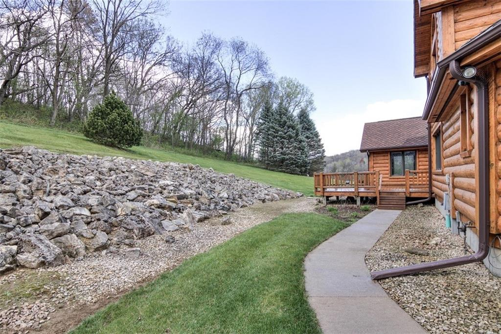 6756 County Highway Bc Property Photo 27