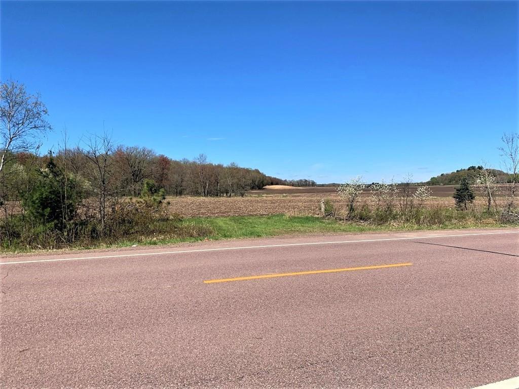 0 Lot 1 Dunlap Road Property Photo 2