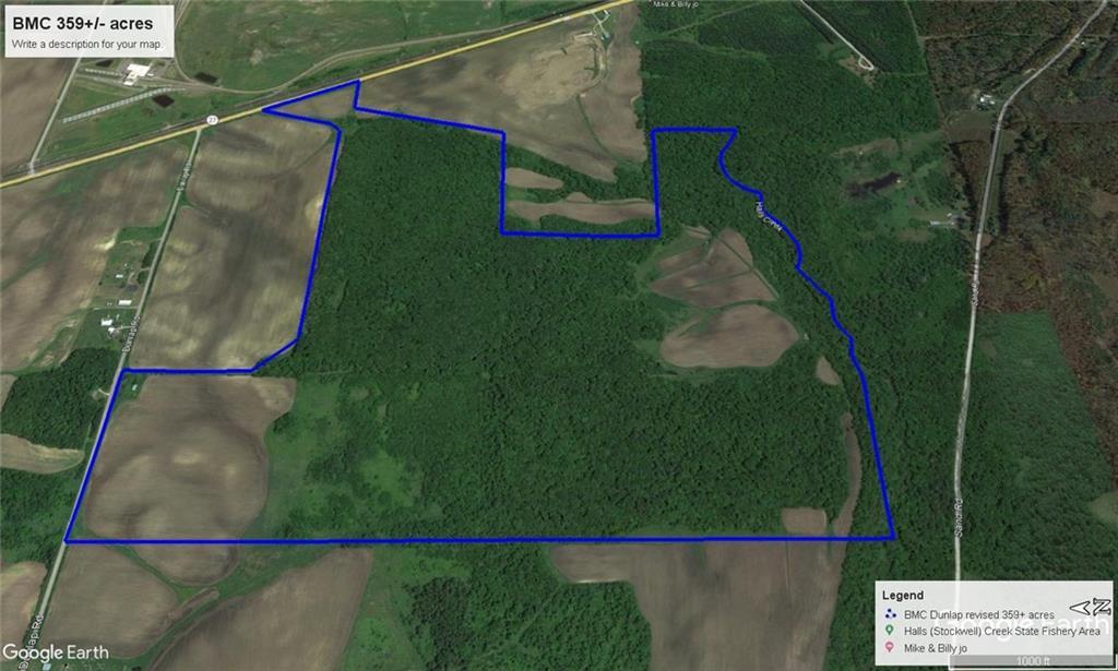 0 Lot 1 Dunlap Road Property Photo 25