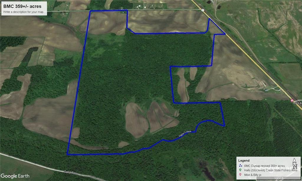 0 Lot 1 Dunlap Road Property Photo 35