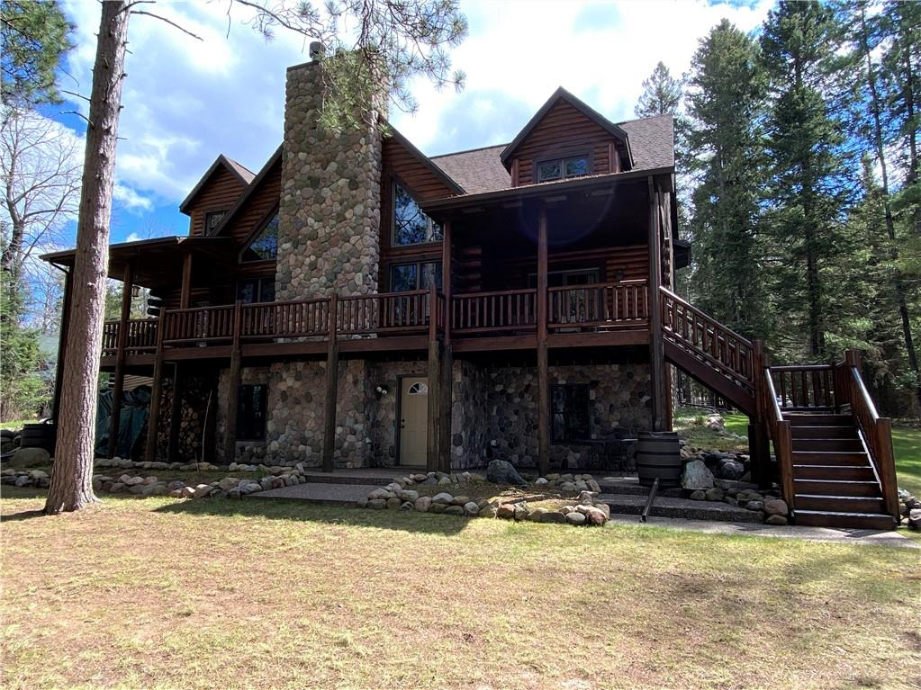11313 S Engstad Road Property Photo 4