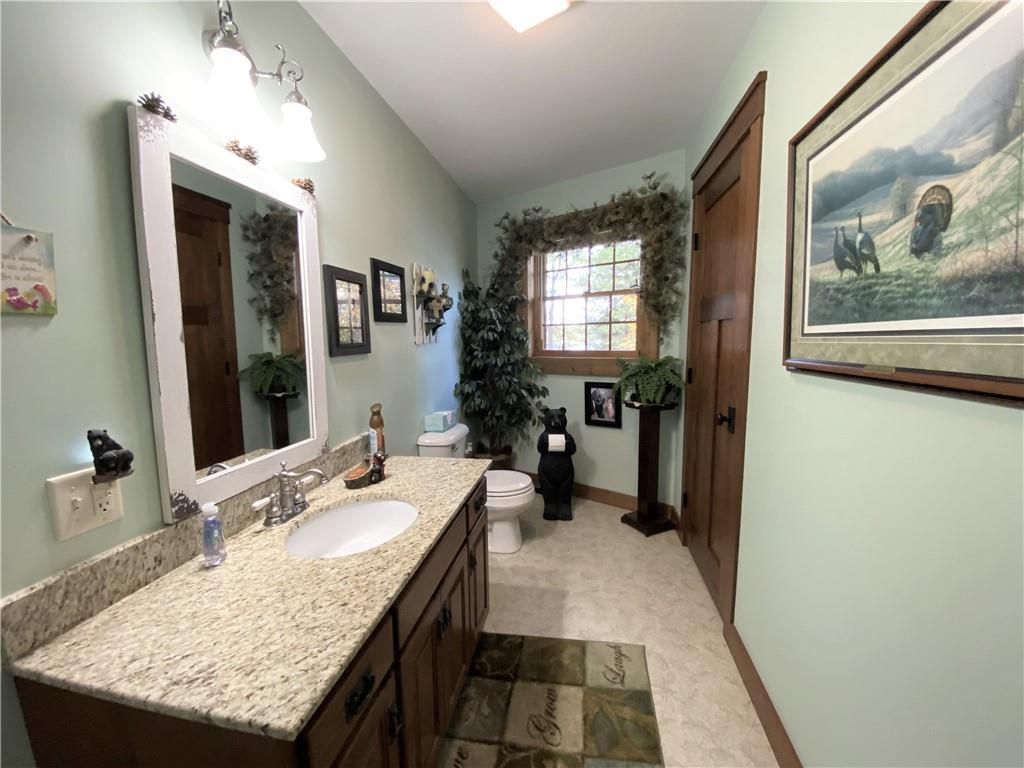 11313 S Engstad Road Property Photo 28