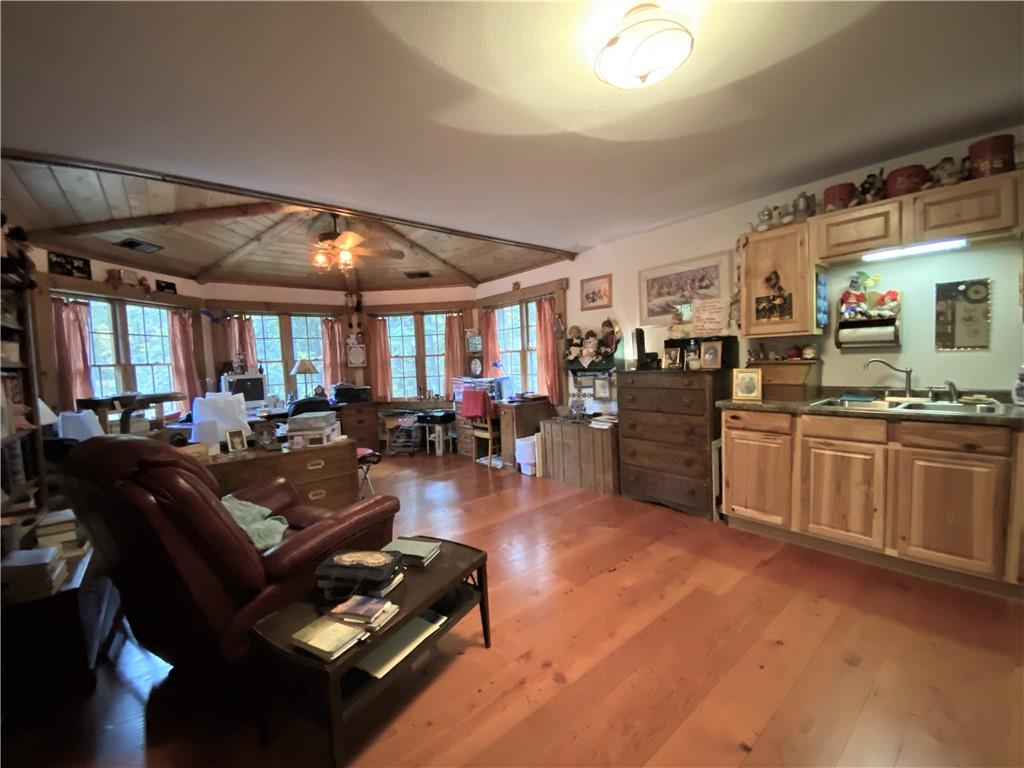 11313 S Engstad Road Property Photo 30