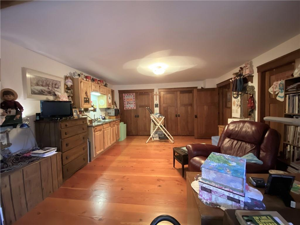 11313 S Engstad Road Property Photo 31
