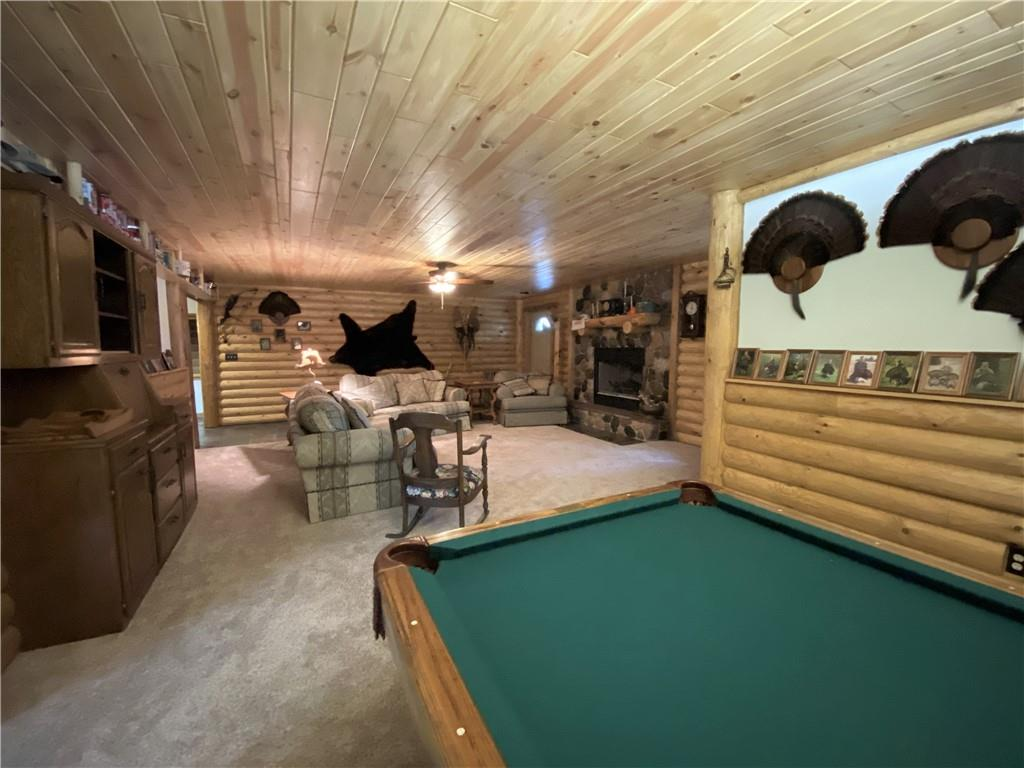 11313 S Engstad Road Property Photo 39