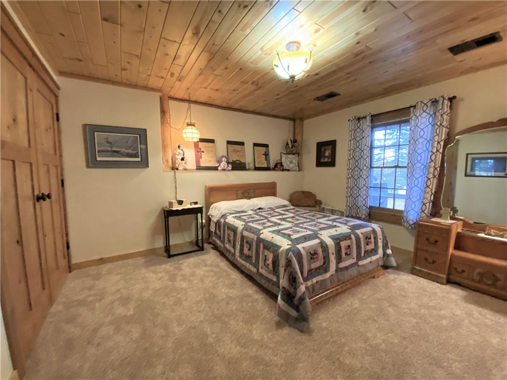 11313 S Engstad Road Property Photo 40